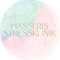 Hasseris Stressklinik | Elisabeth Sophia | Du fortjener et liv med overskud